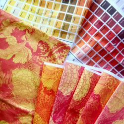 colour-tests-for-Paisley-Power-digital-print-textile-designs
