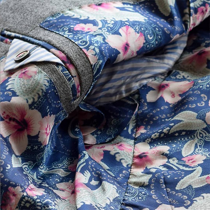 paisley-lining-fabric-designed-by-Patric