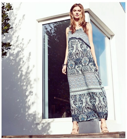 paisley-dress-with-print-by-Patrick-Moriarty