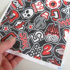 collage-cartoon-graphic-textile-design.j