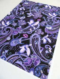 Prince-purple-graphic-art.jpg