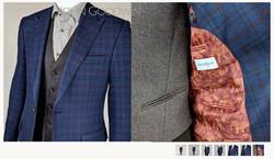 blue-check-bespoke-jacket-with-paisley-e