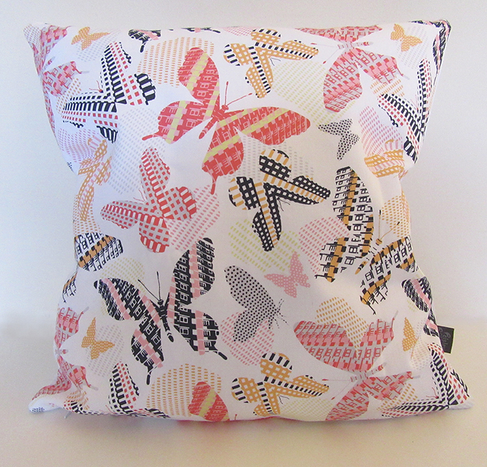 urban-butterfly-cushion-pillow