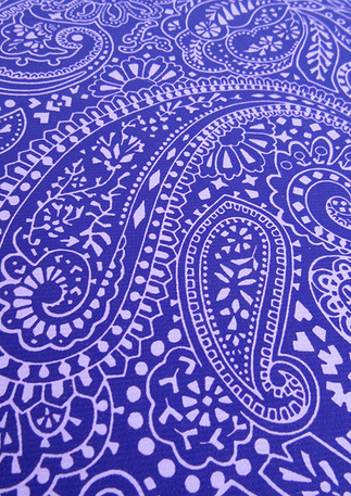 new-purple-paisley-design-by-Patrick-Mor