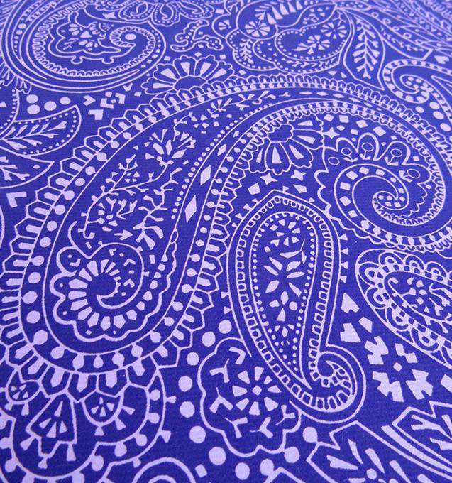 new-purple-paisley-design-by-Patrick-Mor