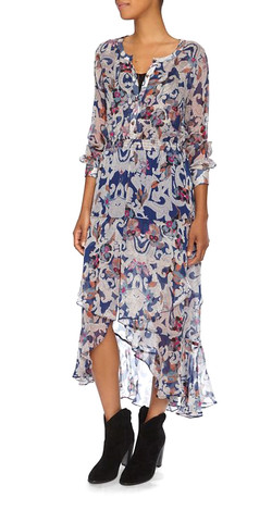 twelfth-street-by-cynthia-vincent-paisley-exclusive-long-sleeve-paisley-ruffle-dress-with-print-by-P