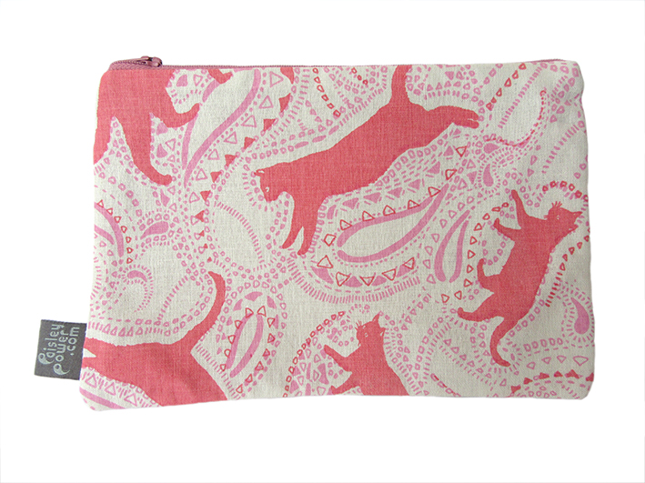 cat-zip-bag-with-paisley-cat-pattern-by-Paisley-Power