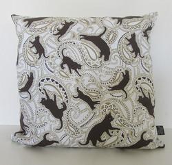 paisley-cat-print-cushion
