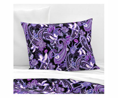 Prince-pillowcase-made-with-Paisley-Prin