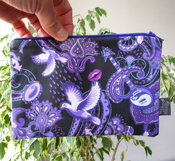 pouch-bag-with-Paisley-Prince-Songbook-p