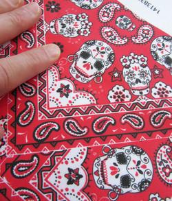 red-black-white-skull-bandana-Spoonflowe