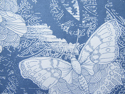 butterfly collector print detail by patrick moriarty.jpg