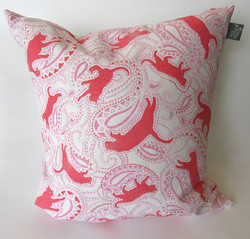 cat-cushion-pillow-with-cat-paisley-pattern-by-Paisley-Power