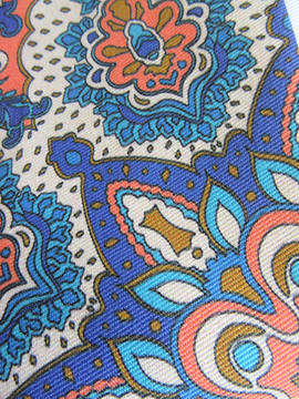 printed-cotton-twill-fabric-sample-of-Pa