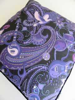 Paisley-Prince-Songbook-cushion-designed