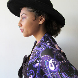 Paisley-Prince-Songbook-chiffon-scarf.jp