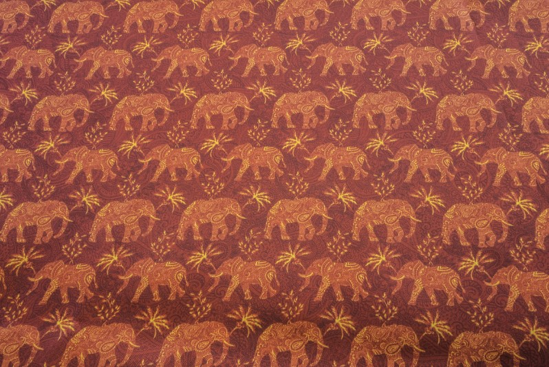 the-lining-company-paisley-elephants-brown-designed-by-Patrick-Moriarty