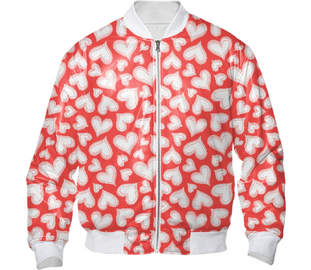 Valentine-hearts-bomber-jacket-designed-by-Patrick-Moriarty for PAOM.png