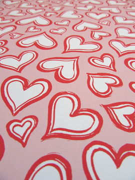 painted-pink-red-hearts-surface-pattern-design.jpg
