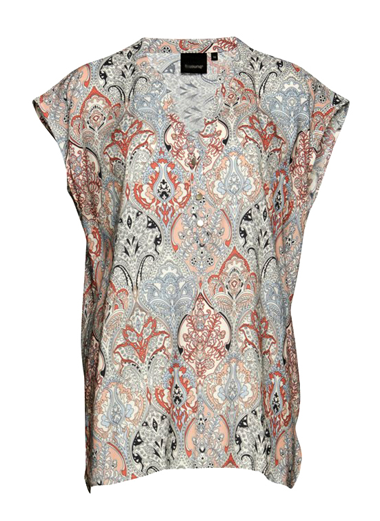 womens-fashion-top-print-design-Patrick-Moriarty