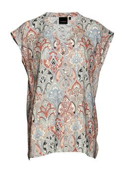 womens-fashion-top-print-design-Patrick-Moriarty