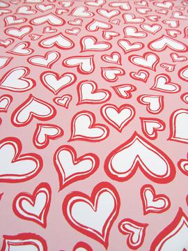 tossed-hearts-scattered-love-symbols.jpg