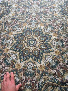 symmetrical-kaleidoscope-printed-cotton-