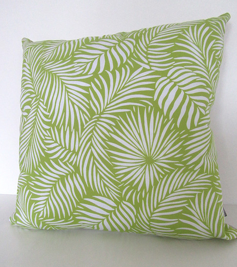 Palm-Leaf-cushion-pillow-designed-by-Patrick-Moriarty