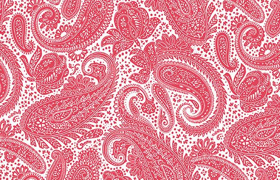 Paisley-Positivity-white-red-version.jpg