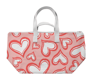 Valentine-Heart-bag-designed-by-Patrick-Moriarty.png