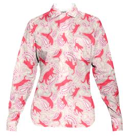 cat-shirt-paisley-print