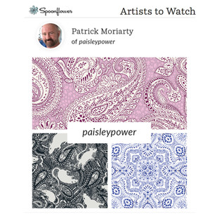 Designer-Patrick-Moriarty-featured-in-Sp