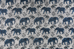the-lining-company-paisley-elephants-blue-designed-by-Patrick-Moriarty
