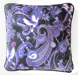 Prince-cushion-made-in-Southend-Essex.jp
