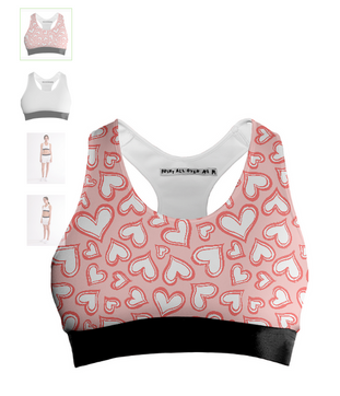 Valentine-hearts-Sports-Bra-by-Patrick-Moriarty for PAOM.png