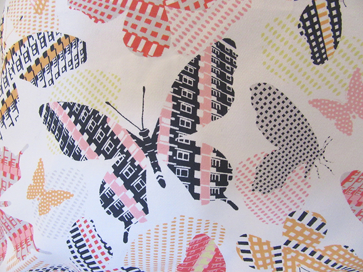 urban-skyscraper-butterfly-print-design-fabric