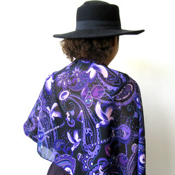 purple-paisley-scarf-with-printed-design