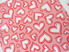Valentine-Hearts-printed-fabric-by-Patri