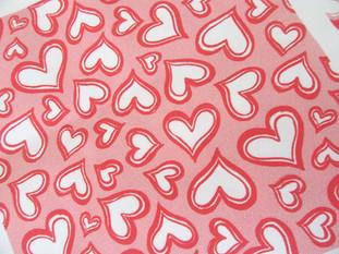 Valentine-Hearts-printed-fabric-by-Patri