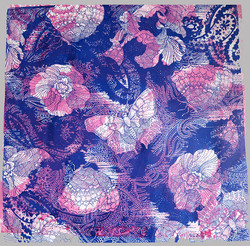 screenprint of butterfly and paisley pattern by Paisley Power.jpg