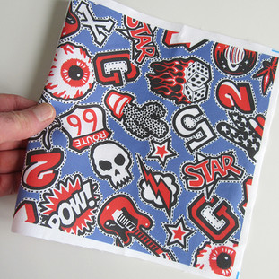 sew-on-patches-USA-theme-fabric-square.j