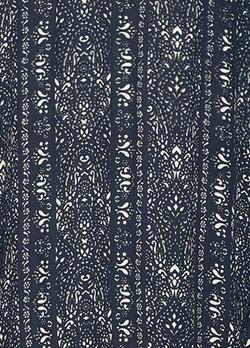boho-textile-design-created-by-Patrick-M