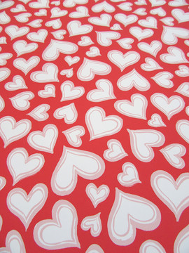 hand-painted-heart-design-by-Patrick-Moriarty.jpg
