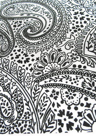 Paisley-Positivity-surface-pattern-white
