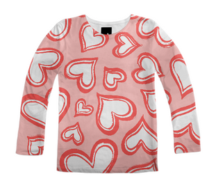 Valentine-long-sleeve-shirt-by-Patrick-Moriarty for PAOM.png