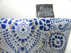 official-Paisley-Power-woven-hemtag-on-pouch-bag