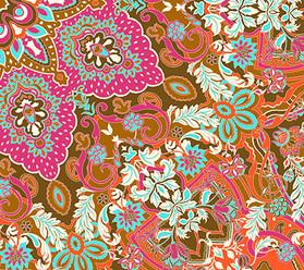 paisley-mirror-kaleidoscope-detail-pink-