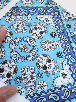 Mexican-Day-of-the-Dead-fabric-design