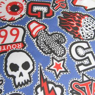 skull-cacti-dice-flame-eyeball-star-moti