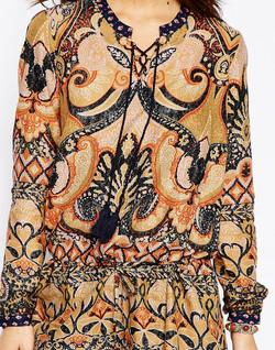 fashion-print-design-by-Patrick-Moriarty-bought-by-Vero-Moda